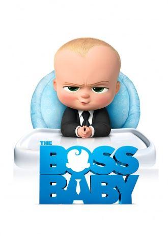 Bio - Baby-bossen