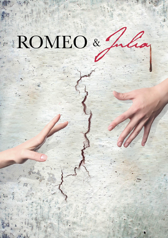 Romeo och Julia - Operafabriken