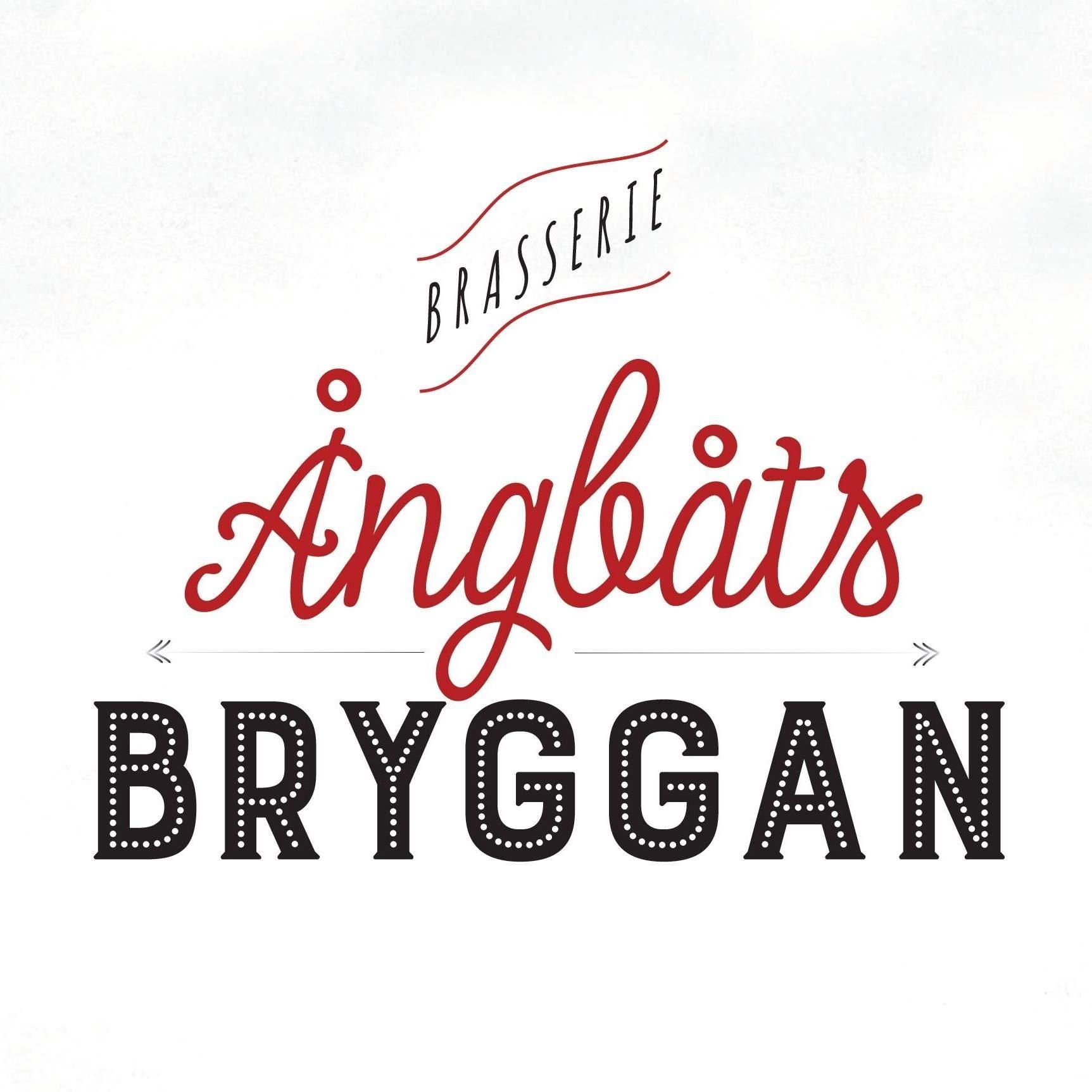 Brasserie Ångbåtsbryggan