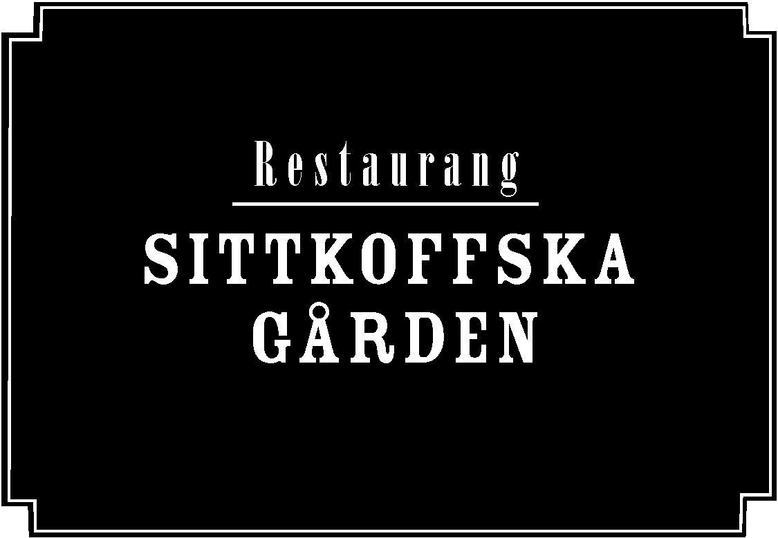 Sittkoffska Gården