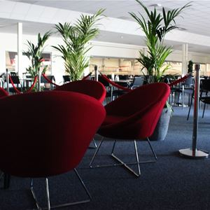 Restaurang IF Troja-Ljungby