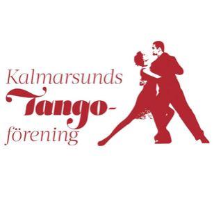 Tango i Stadsparken