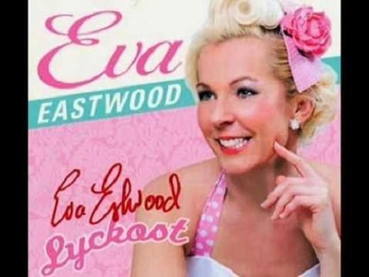 Musikkonsert - Eva Eastwood och Billy Opel