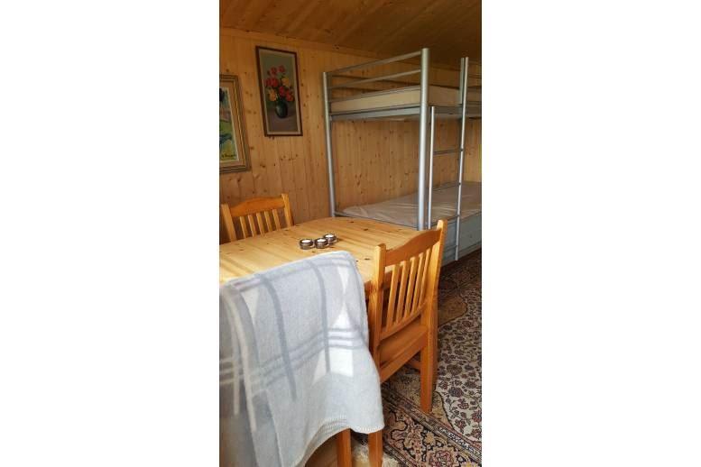rinkaby - Härlig stuga i Rinkaby, nära Hammarsjön och Åhus!