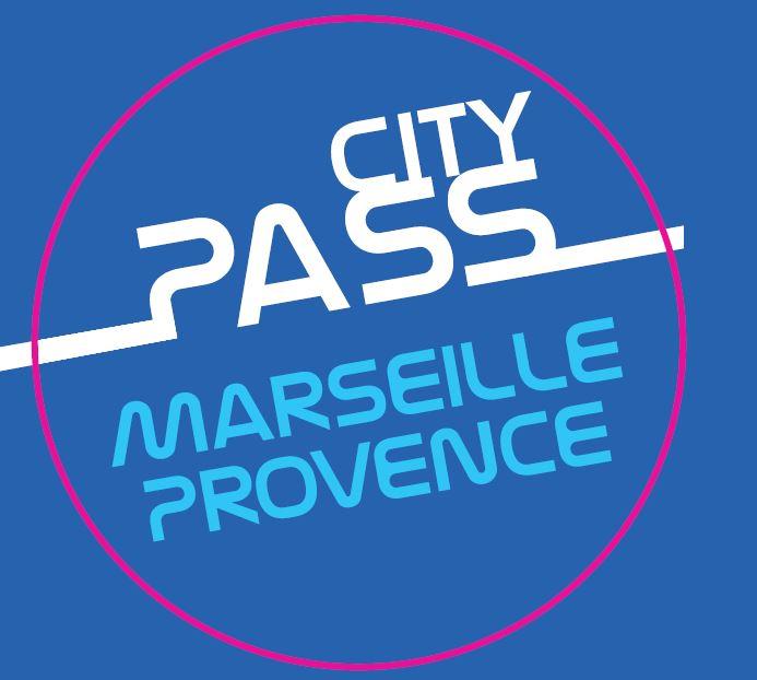 City Pass Marseille Provence