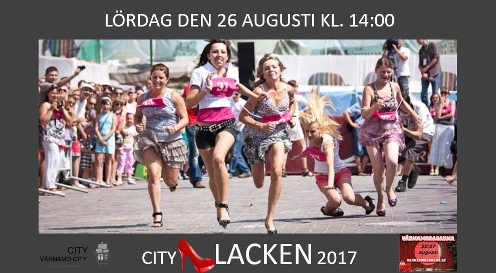 CityKlacken 2017