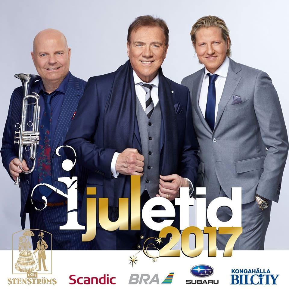 I Juletid - 2017,  © I Juletid - 2017, I Juletid - 2017
