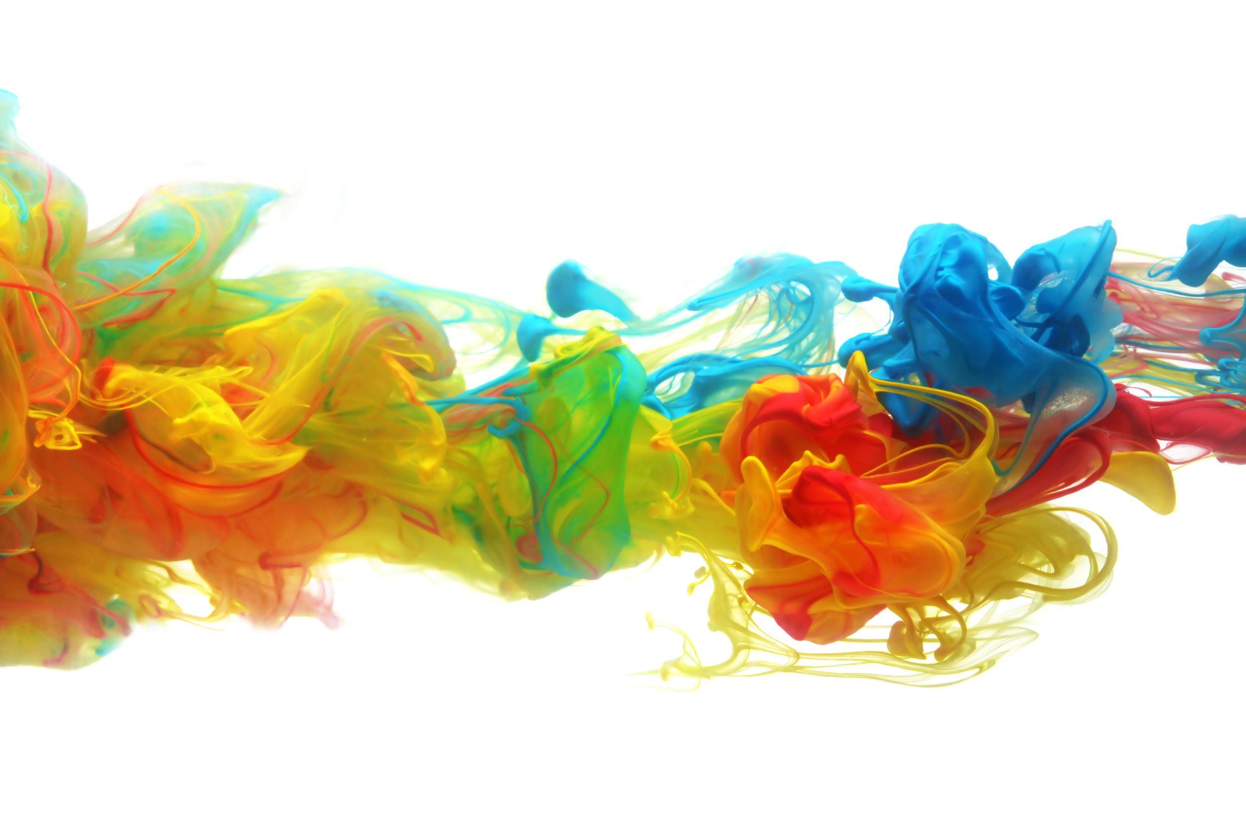Nipyran lördag 23 Juli: Nipcolorrace & Colorwar
