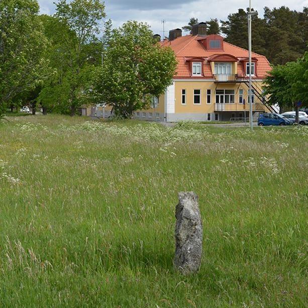 Jönköpings läns museum ,  © Jönköpings läns museum , Kulturvandring bland vikingar