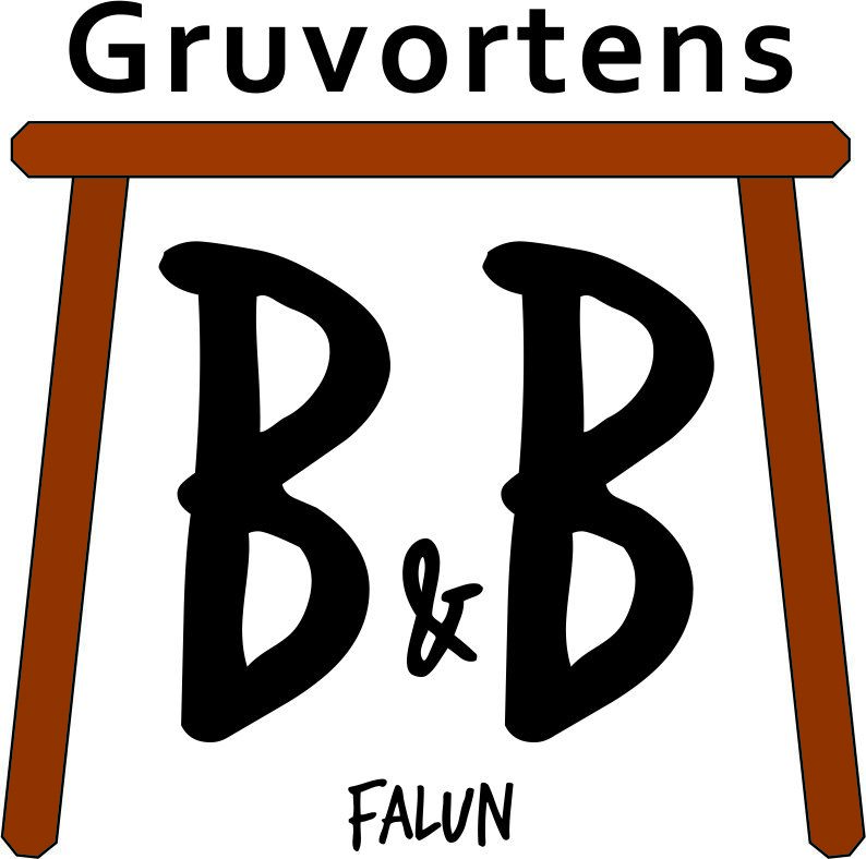 Gruvortens Bed & Breakfast