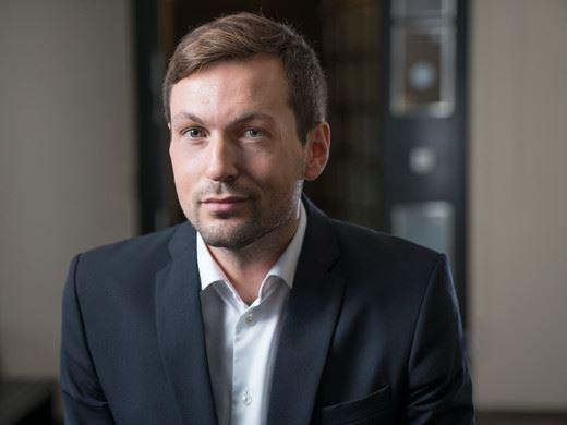 Viktor Banke - Andrum: Om stölden av en flyktingkris och om de bestulna