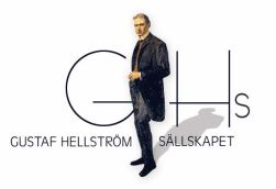 Gustav Hellströms resa i Stalins Ryssland sommaren 1937