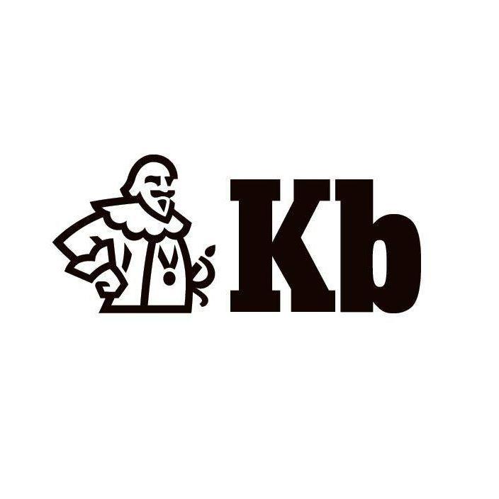 Kristianstadsbladet - Visst hör läsning och idrott ihop!