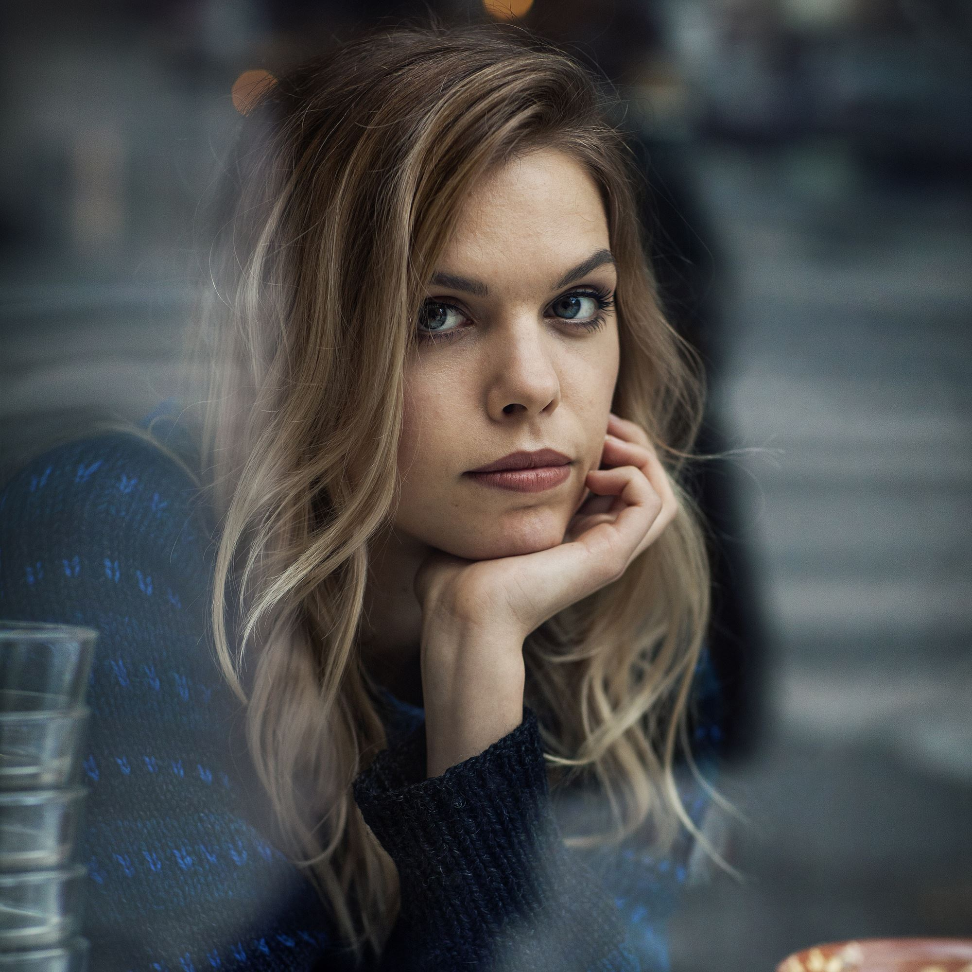 Flora Wiström - Det viktigaste, vackraste och hemskaste