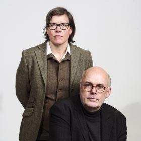 Fotograf: Stefan Tell, Lena Andersson, Dan Wolgers - Egentligheter