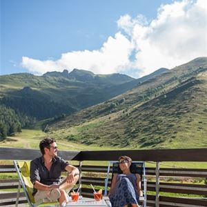 HPRT03 - Village vacances au pied des pistes de Val Louron