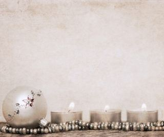 Julens Pärlor