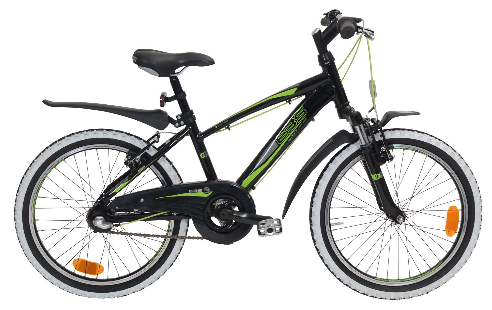 Larsson Cykler i Maribo