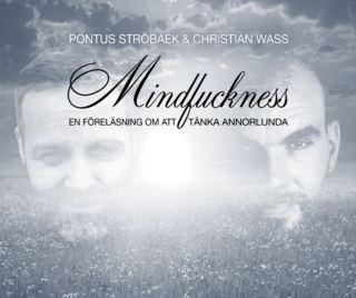 Mindfuckness