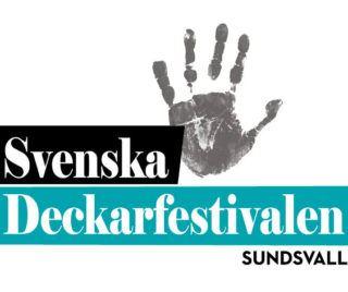Svenska Deckarfestivalen
