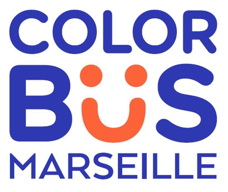 Color Bus Tour Hop on Hop off