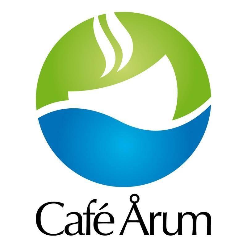 Café Årum