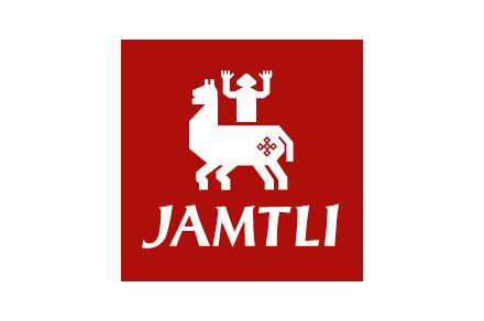 Jamtli - The start of an adventure