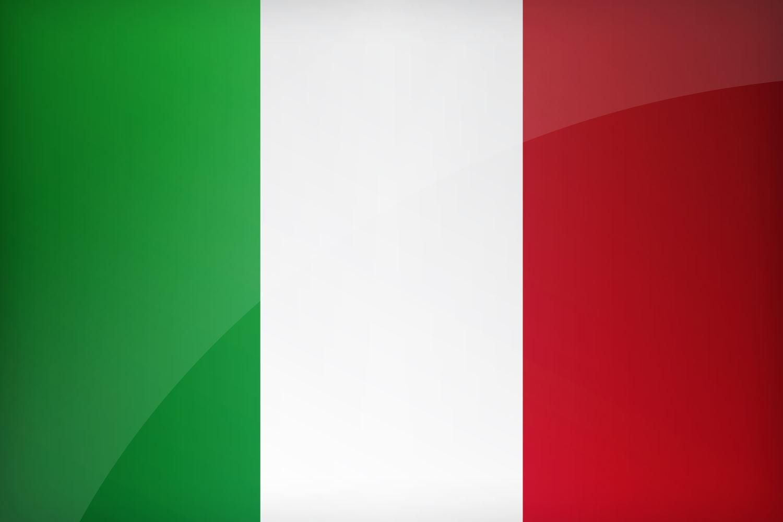 17:18 Italian tour