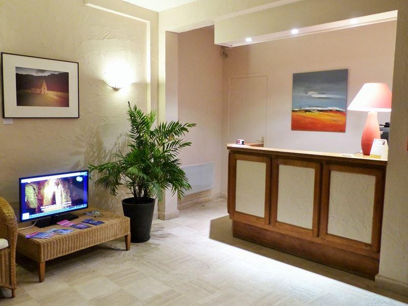 © Hôtel Val de Loire, HOTEL VAL DE LOIRE