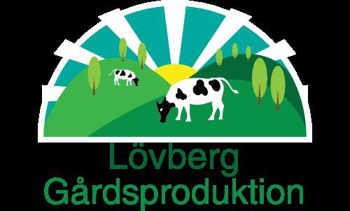 Lövbergs B&B