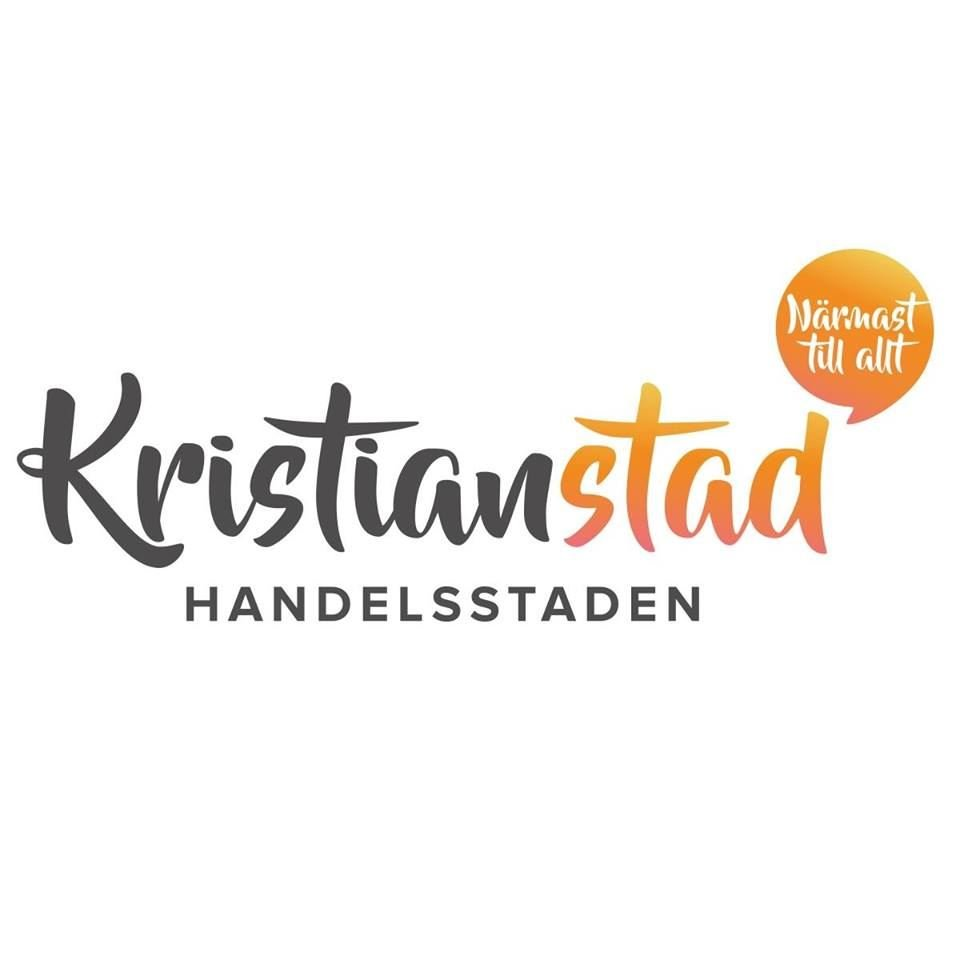 Kristianstad Shopping City