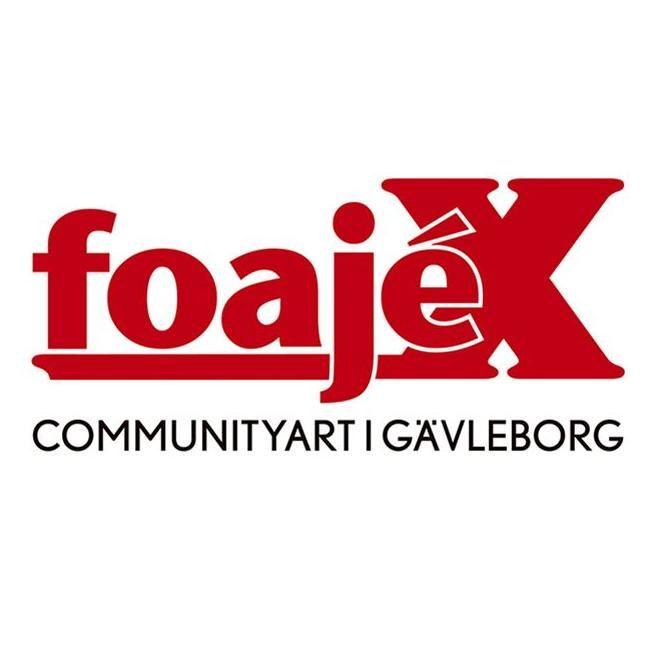 Forum för Communityart och fredspedagogik