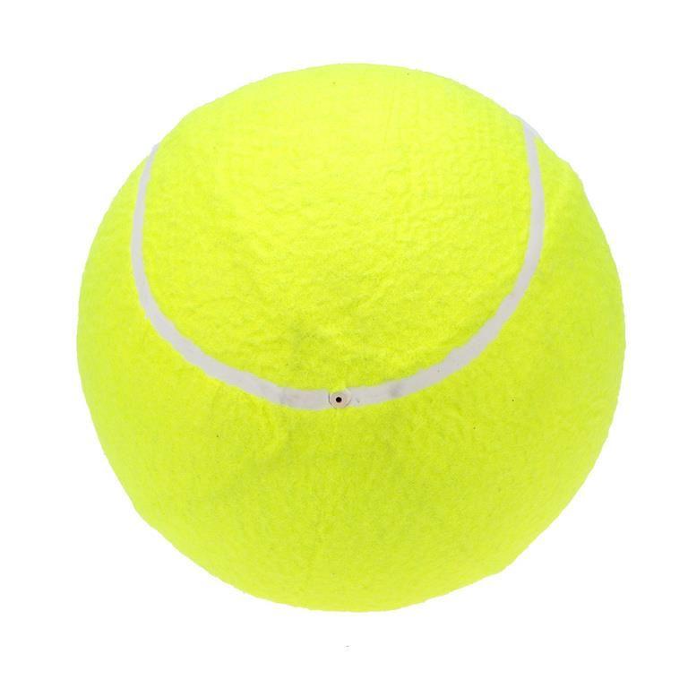 Tennisbanan i Slätafly