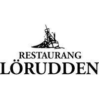 Löjromsafton på Restaurang Lörudden