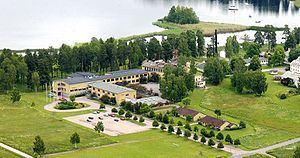 Ingesund school
