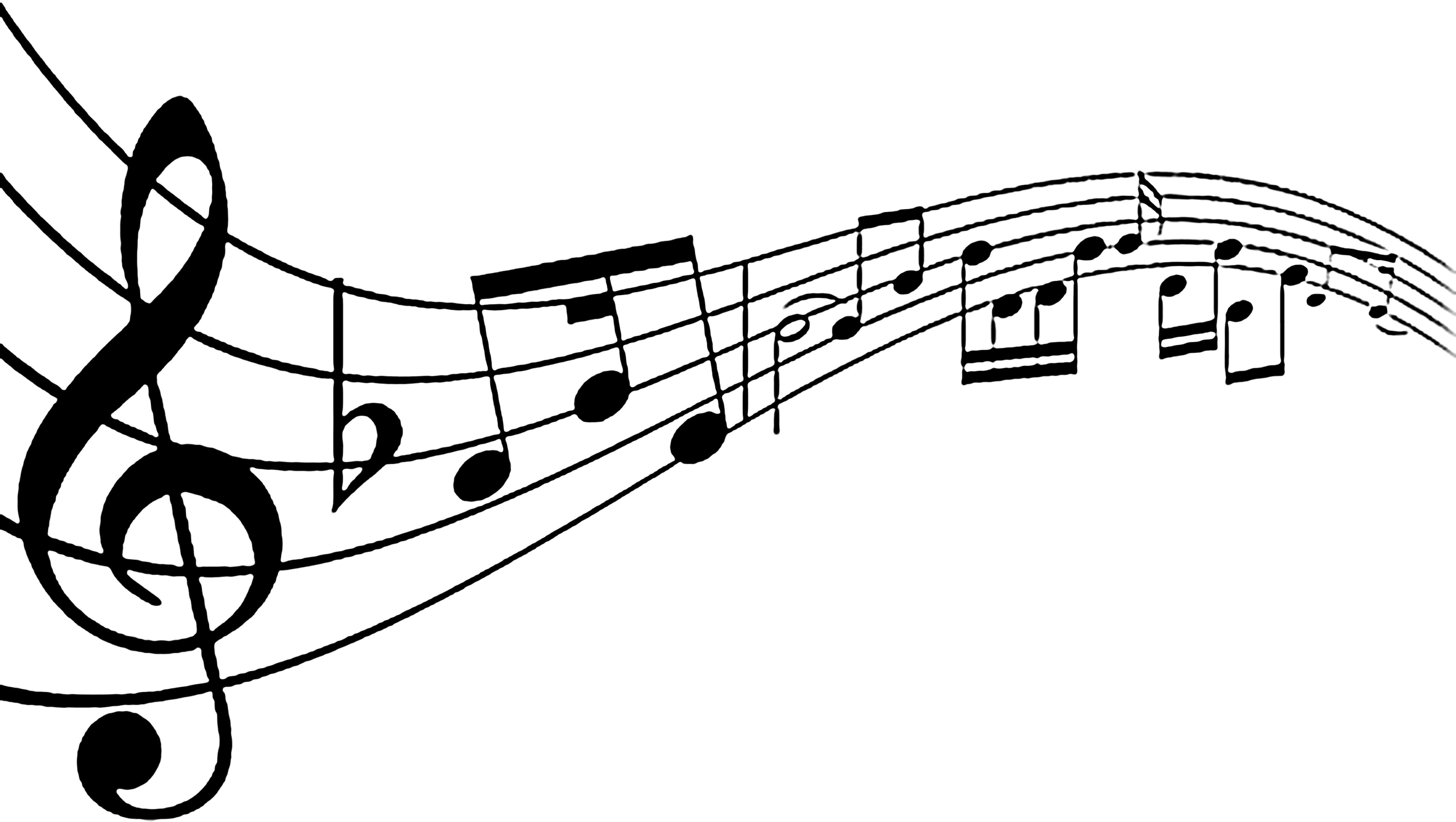 Musik i sommarkväll