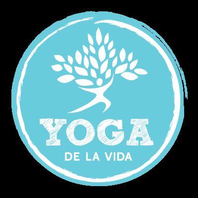 Yoga De La Vida