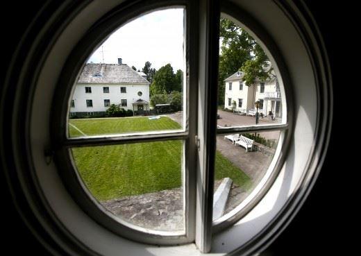 Ingesunds Folkhögskola