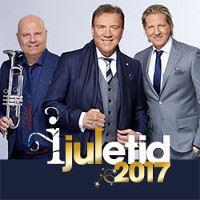 I Juletid 2017