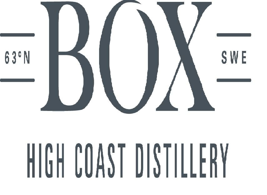 Whiskyprovning med Box Whisky - lördag 5 augusti kl 17