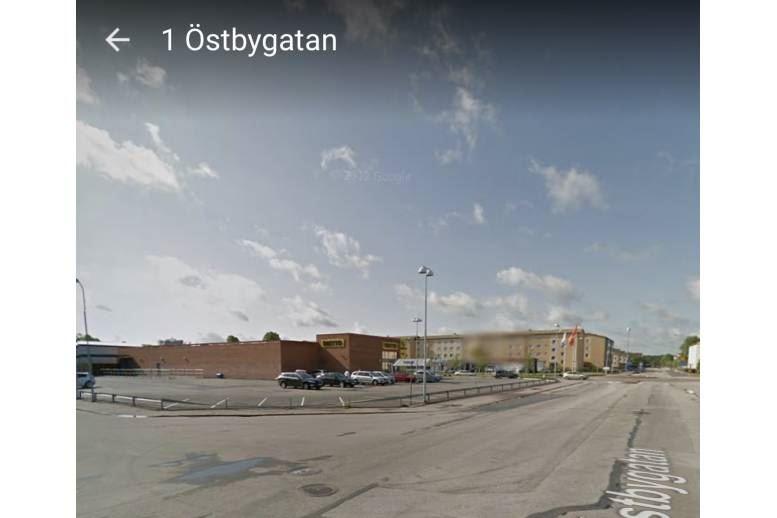 Lidköping - Hus i LIDKÖPING - Uthyrning