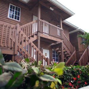 Hotel y Cabañas Playa Caribe