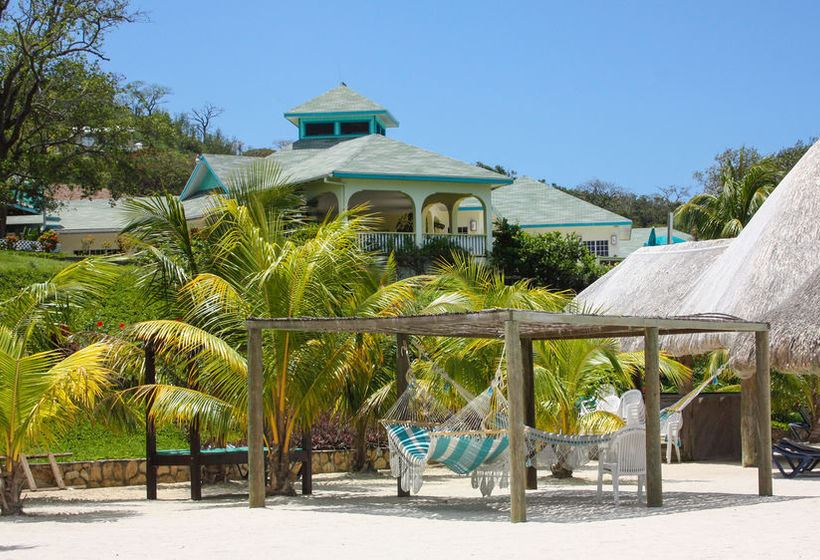 Turquoise Bay Dive & Beach Resort