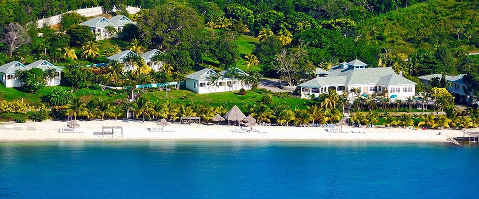 Turquoise Bay Dive & Beach Resort