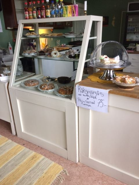 Café Labbis