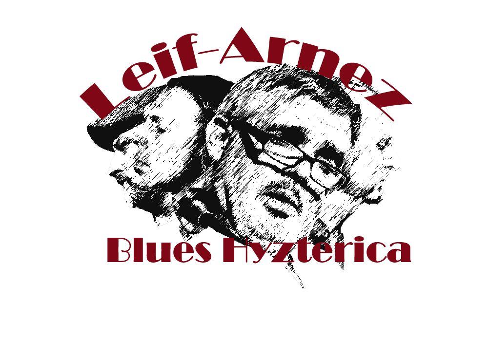 Blues & Jazz Night