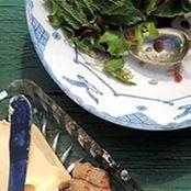 Boka bord och ät på Stilleben