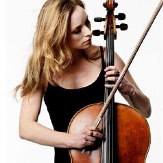 Sommarcafe: Tango nuevo med Söderbergs Argentinska kvartett.