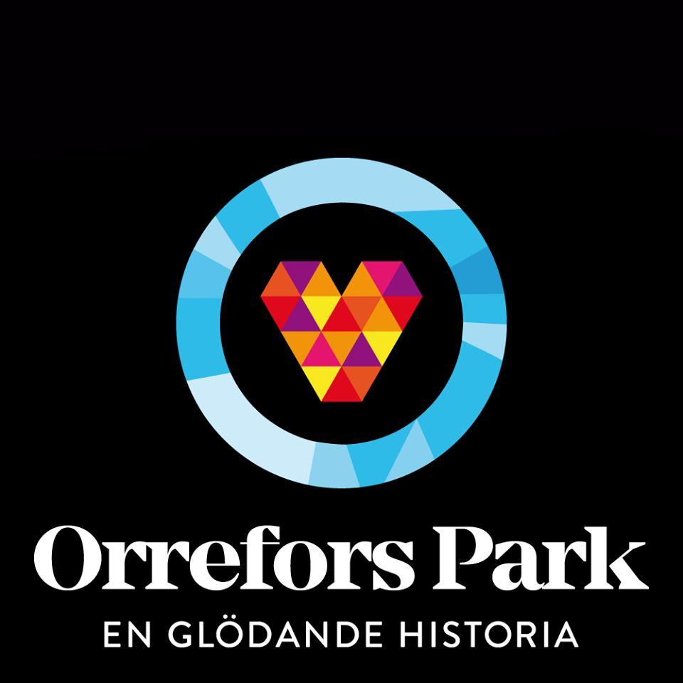 Orrefors Park