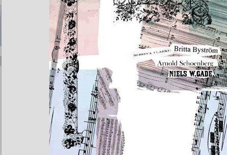 Musik: Mellan världar